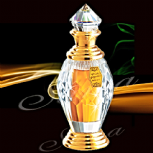 DHANAL OUD AL COMBODI 3ml EXCLUSIVE EXOTIC PERFUME OIL UNISEX 🔸LUXURY RANGE